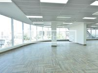 Office Commercial in Fereej Bin Mahmoud North-photo @index