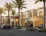 4 Bedroom Villa in Casa Viva-photo @index