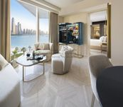 1 Bedroom Hotel Apartment in FIVE Palm Jumeirah-photo @index