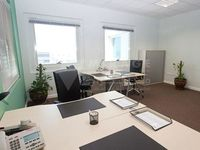 Office Commercial in Old Airport Road-photo @index