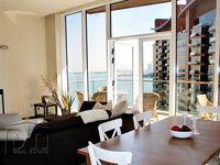 1 Bedroom Apartment in Tiara Tanzanite