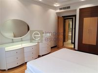2 Bedroom Apartment in Abraj al Lulu - Gold Tower-photo @index