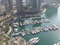 3 Bedroom Apartment in Marina Gate 1-photo @index