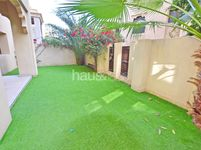 2 Bedroom Apartment in Reehan 8-photo @index