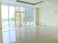 2 Bedroom Apartment in Oceana Atlantic-photo @index