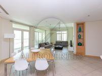 3 Bedroom Apartment in Al Das-photo @index