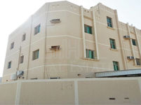 Studio Apartment in Sadad-photo @index