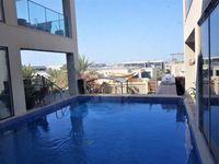 4 Bedroom Villa in Al Zeina - Residential Tower C-photo @index