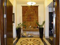 5 Bedroom Apartment in Marina Heights 1-photo @index