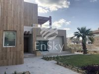 6 Bedroom Villa in Marina Villas-photo @index