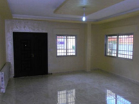 3 Bedroom Apartment in Um Al-Sumaq-photo @index