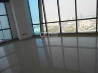 2 Bedroom Apartment in Etihad Towers