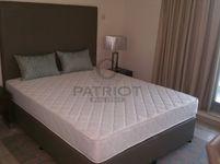 2 Bedroom Apartment in The Diamond-photo @index