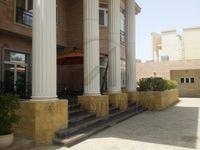 6 Bedroom Villa in jumeirah 1-photo @index