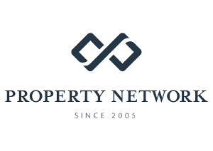 Property Network