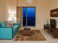 2 Bedroom Apartment in Diamond-photo @index