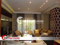2 Bedroom Apartment in Kattameya Plaza-photo @index