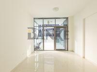 Studio Apartment in Golf Horizon