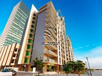 3 Bedroom Apartment in Al Sharq Towers-photo @index