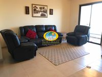 2 Bedroom Apartment in Bahar 5-photo @index