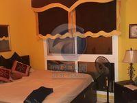 1 Bedroom Apartment in Riviera Dreams-photo @index