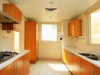 3 Bedroom Villa in Samra Community-photo @index