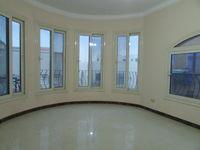 3 Bedroom Apartment in Ganoub Akademeya A-photo @index