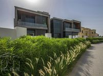 7 Bedroom Villa in Dubai Hills View-photo @index
