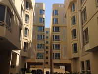 2 Bedroom Apartment in Bin Mahmoud-photo @index