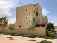 3 Bedroom Villa in Sidra Community-photo @index
