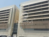 Retail Commercial in Hamed Centre-photo @index