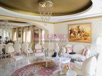 4 Bedroom Villa in Meadows 3-photo @index