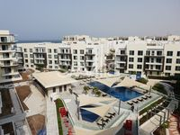 1 Bedroom Apartment in Al Mouj-photo @index