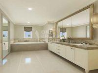 5 Bedroom Villa in Aseel Villas-photo @index
