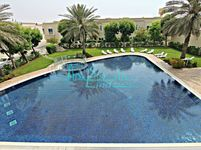 5 Bedroom Villa in Umm Suqeim 2 Villas-photo @index