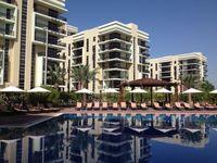 3 Bedroom Apartment in Al Rayyana-photo @index