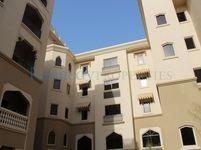 4 Bedroom Apartment in Saadiyat Beach Residences-photo @index