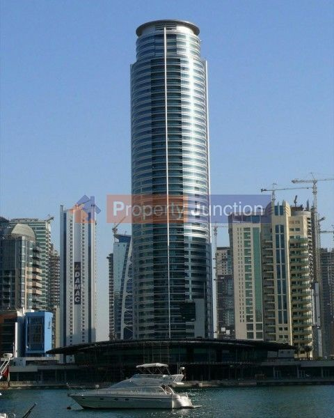 4 bedroom apartment for rent in horizon tower marina 4 bedroom apartment for rent in st gervasi
