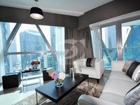 3 Bedroom Apartment in Park Tower A-photo @index