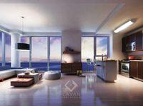1 Bedroom Apartment in Noura Al Futtaim Building-photo @index