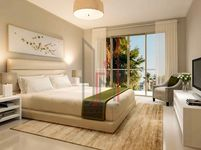 5 Bedroom Villa in Maple-photo @index