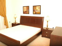 1 Bedroom Apartment in Al Sadd Road-photo @index
