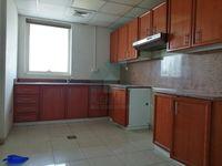 2 Bedroom Apartment in Al Badaa Street-photo @index