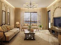3 Bedroom Apartment in Manazel Al Khor-photo @index