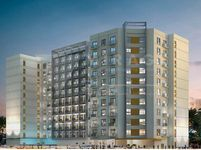 2 Bedroom Apartment in Regency Residence Al Sadd-photo @index