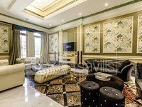 6 Bedroom Villa in Sector J-photo @index