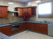 5 Bedroom Villa in Al Fardan Gardens-photo @index