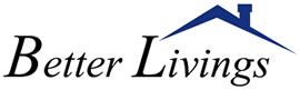 Better Livings Real Estate Brokers LLC