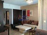 3 Bedroom Apartment in Burj Park 5-photo @index
