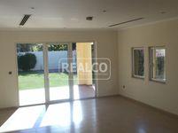 3 Bedroom Villa in Heritage Large-photo @index